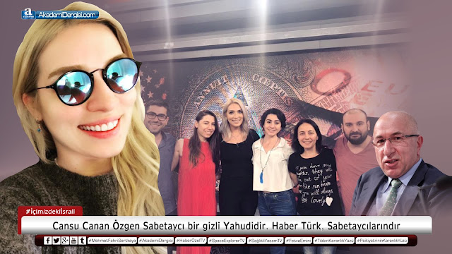 akademi dergisi, Mehmet Fahri Sertkaya, video izle, gerçek yüzü, sabetaycılar, sabetayizm, siyonizm, telegram, sansür, whatsapp, gizli yahudiler, cia, mossad