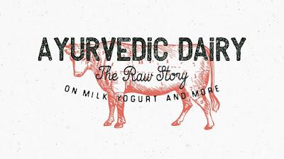 tej fogyasztás, tej hatásai, tej ájurvédikus, tej, ájurvédikus, tejtermék