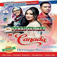 Download OM. Canada Dermaga Biru (Full Album 2017) MP3