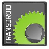 تطبيق Transdroid لإدارة ملفات تورنت Torrent على أندرويد