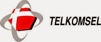 Trik mengatasi limit telkomsel pasca limit april 2015