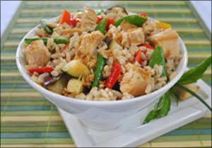 Chic+Rice+Bowl