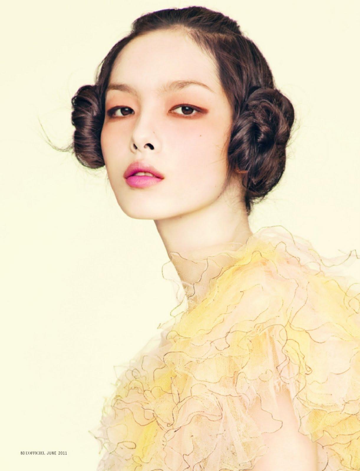 Sun+Feifei+by+Sun+Jun+%28Impressionism+-+L%E2%80%99Officiel+China+June+2011%29.jpg