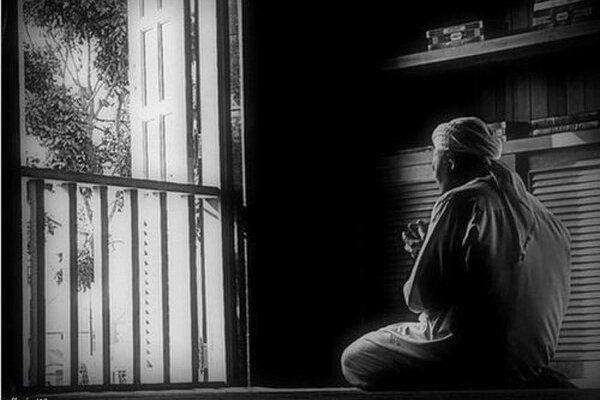 Nasihat Ibu Nabi Sulaiman Agar tak Jadi Fakir di Akhirat