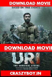 Mp4 Hd Movies Uri Movie Dowload Link Uri Movie Download Filmywap