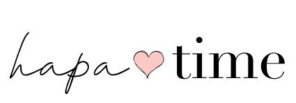 Hapa Time