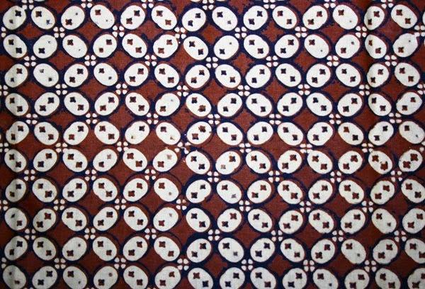 siti nurjannah 27 contoh kliping batik indonesia rh mynewbungamelati blogspot com