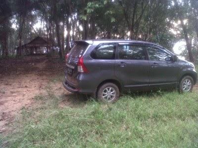 Rental Mobil Murah di Pulau Belitung Terbaik dan Terlengkap