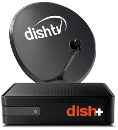 How to watch Free channels on your DishTv 1