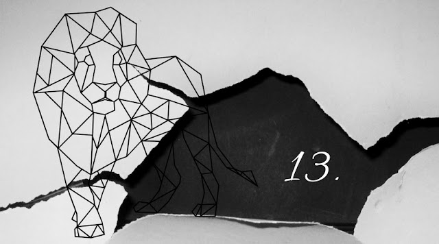 Sagittarius - 13. fejezet