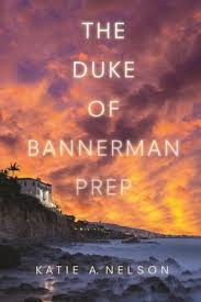 https://www.goodreads.com/book/show/31213230-the-duke-of-bannerman-prep?ac=1&from_search=true