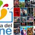 Agenda | La Fiesta del Cine ofrece 21 películas comerciales a 2,90 euros por sesión