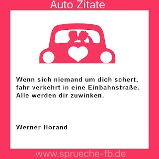 Werner Horand