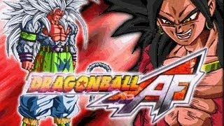free download game dragon ball af mugen 2014 for pc – Direct Links – 1 link – Fast Link – 320 Mb – Working 100% .