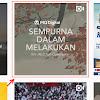 Trik Cepat Menyimpan Video Instagram Melalui Pc Dan Hp