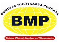 Lowongan Kerja di PT Bumimas Multikarya Perkasa (BMP) - Semarang (Marketing Retail, Driver Truck, Produksi)