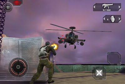 Splinter cell conviction wvga apk free download linoatravels.