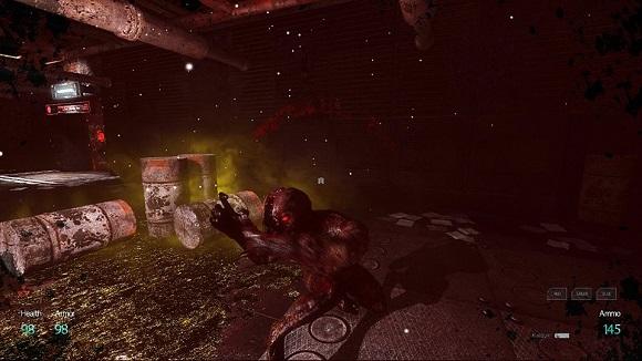 cargo-3-pc-screenshot-www.ovagames.com-2