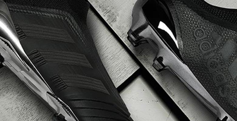 new products c28b9 94984 Adidas Nitecrawler Pack Revealed - New Predator, X, Nemeziz and Copa