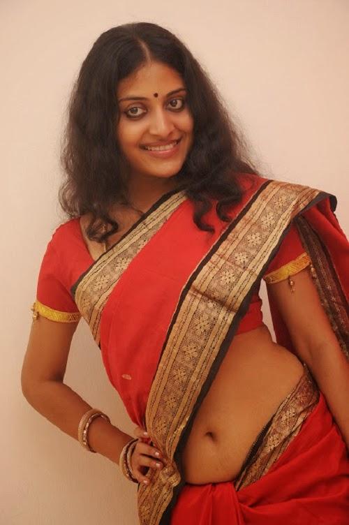 Mohana Malayalam Movie Actress Image Gallery
