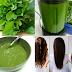 أحسن فوائد الجرجير لعلاج تساقط الشعر وطرق استخدامة بطريقة فعاله وسريعة