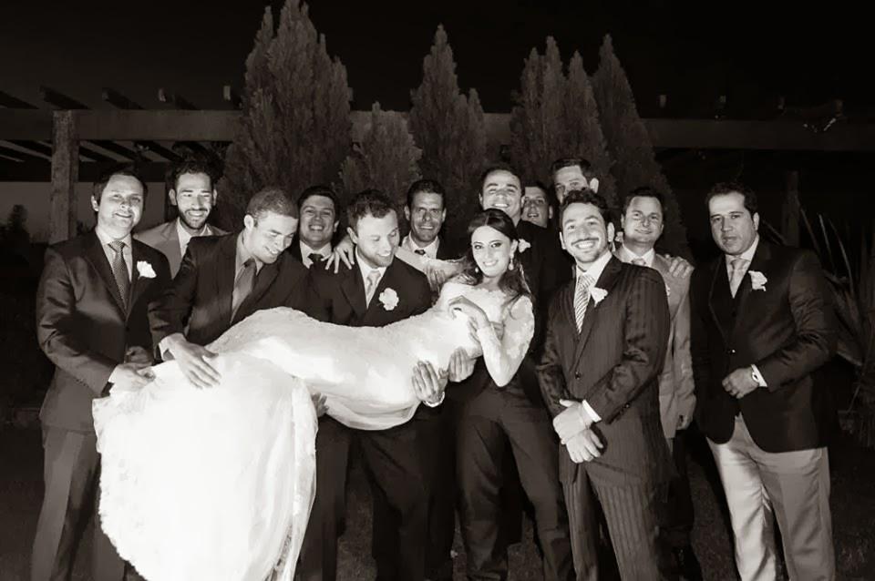 casamento-sitio-padrinhos-noiva