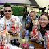 Postcrossing Meet-up in Cagayan de Oro