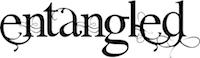 http://www.entangledpublishing.com/