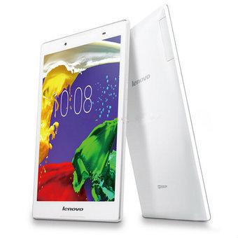 Lenovo Tab 2 A8-50 Flash File 100% Tested - Mobile Softwareda