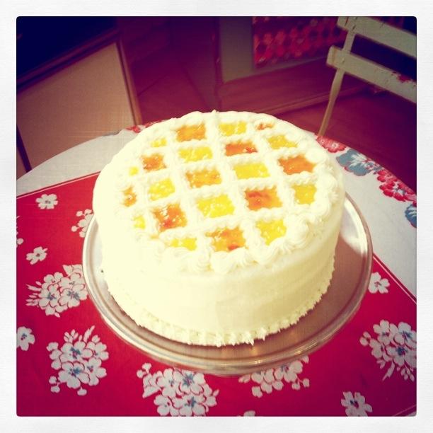 Monginis Cake Shop Vadodara Gujarat