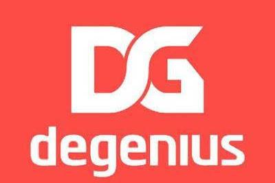 Lowongan PT. Degenius Global Indonesia (DGI) Pekanbaru Februari 2019