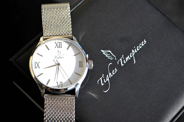http://www.syriouslyinfashion.com/2017/02/tighes-timepieces-ikala-review-special.html