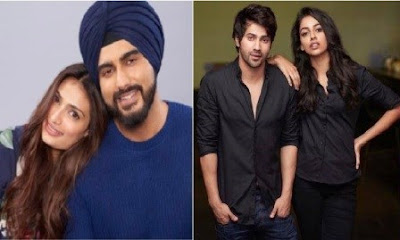 team-mubarakan-is-all-praises-for-team-october