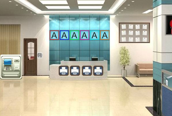Play WowEscape Great Office Es…