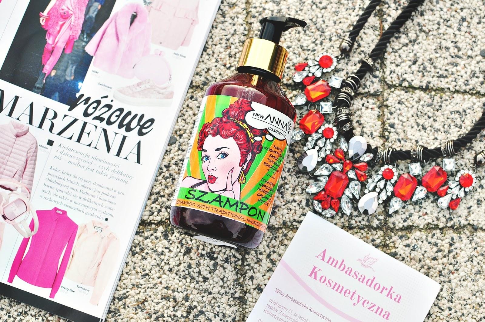 szampon-do-włosów-polska-marka