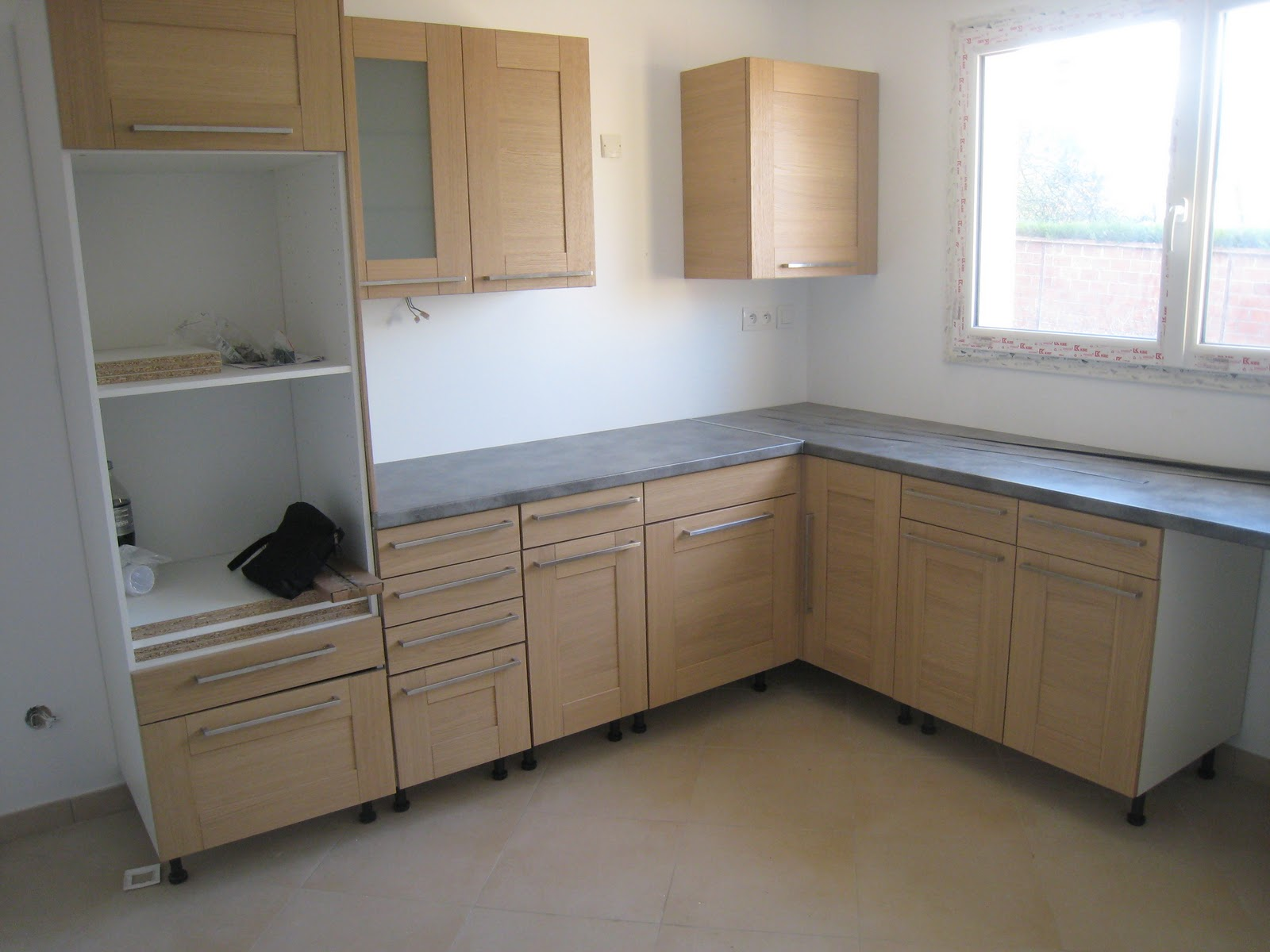 entreprise menuiserie charleroi antony devis gratuit cuisine soci t uujgsy. Black Bedroom Furniture Sets. Home Design Ideas