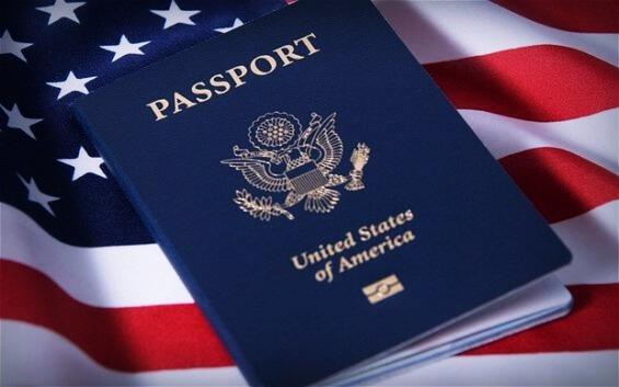 التقديم-في-قرعة-الهجرة-العشوائية-إلى-أمريكا