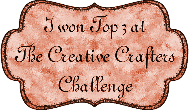 The Creative Crafters 16