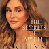 Caitlyn Jenner reveals she will never have sex with a woman again