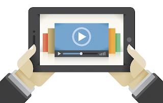 Video Creativo