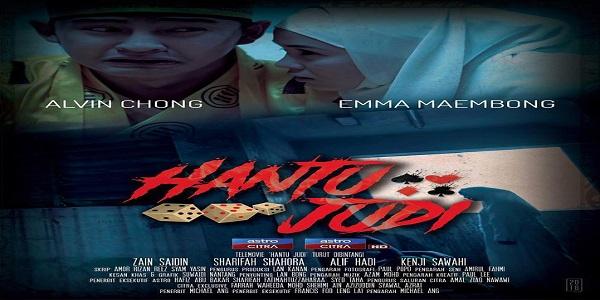 Acg Tonton Full Movie