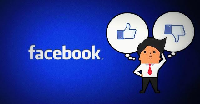 Facebook lanzó un proyecto global para combatir las noticias falsas