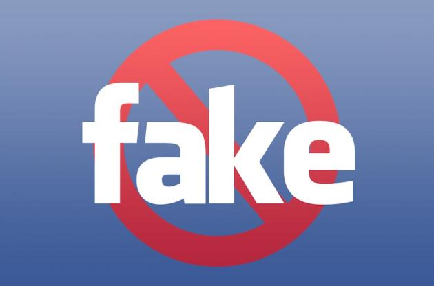 Facebook is now increasing its efforts to block on spam and improve security. Today, Facebook announced that it has put an end to spam operation that generated thousands of fake Likes on any publisher's pages. Facebook also says it's been fighting the operation for six months as part of wider crackdown on fake accounts.
