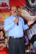Nenosta Movie Press Meet Stills-thumbnail-12
