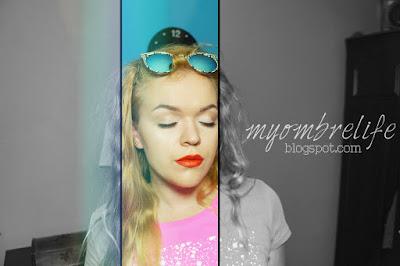 http://myombrelife.blogspot.com/2015/06/summer-look-makeup.html