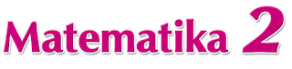 download soal uas ganjil matematika / mtk kelas 2 semester 1 sesuai ktsp terbaru 2015 2016