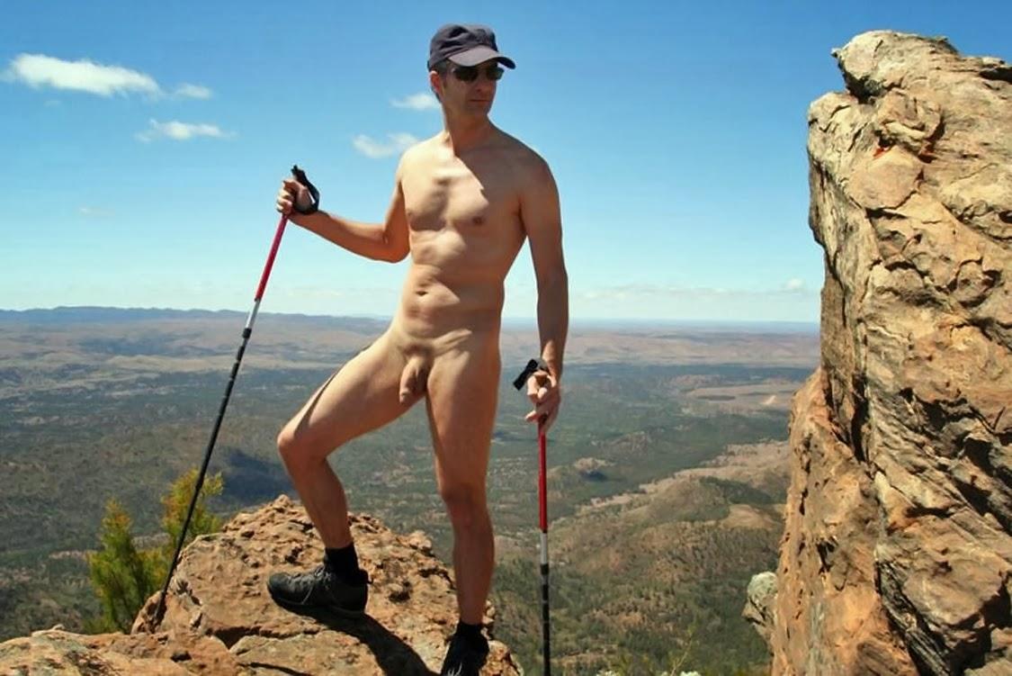 Dog Friendly Hiking Trails In Gay, Mi
