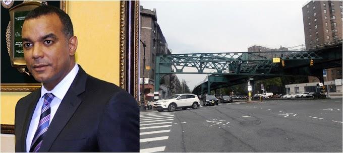 Empresario y desarrollador Carlos Gómez defiende rezonificación en Inwood y construirá 960 apartamentos asequibles
