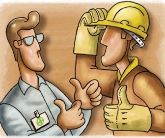 2e8ef32b31572 A LEI Nº 13.892, DE 02-01-2012, que dispõe sobre a responsabilidade das  empresas pela higienização dos uniformes usados por seus empregados.