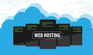 perbedaan Shared Hosting, Dedicated Hosting, VPS, dan Colocation